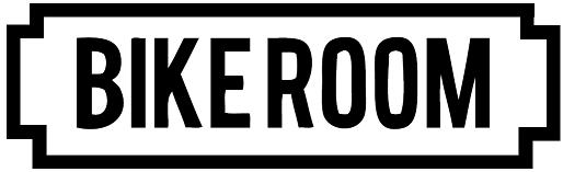 Bikeroom logo